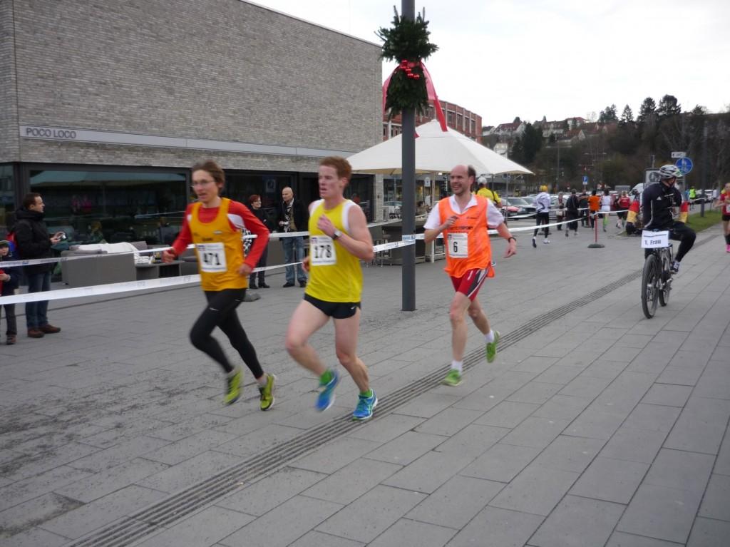 2012-Silvesterlauf
