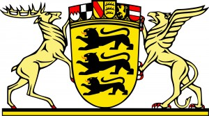 Grosses_Landeswappen_Baden-Wuerttemberg_svg