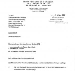 Vorschau_Antwort-MVI_Landesstrassen_Seite_1