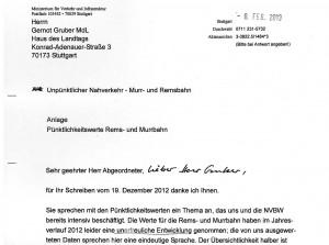 20130206_Antwort_Hermann_20121219_Seite_1
