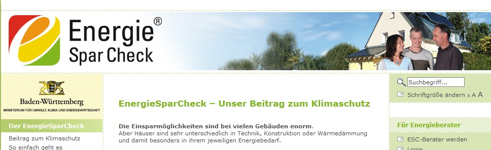 website_energiesparcheck