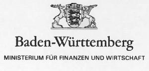 Logo_Finanz_BaWue