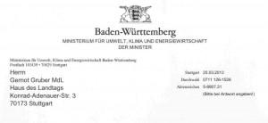 briefkopf_unterstuetzung_laendlicher_raum