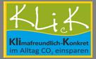 icon_KliK