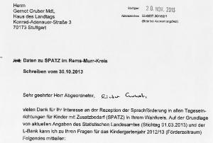 Briefkopf_SPATZ