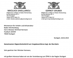 Briefkopf_Murrbahn